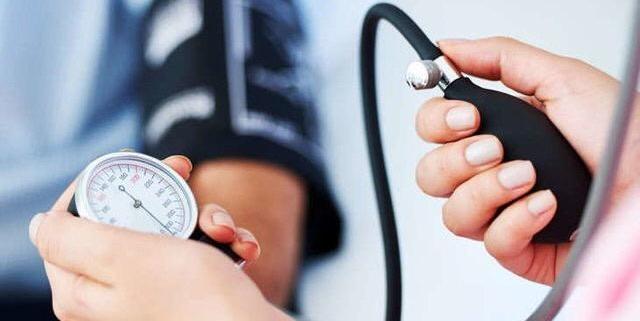 روز جهانی فشار خون